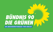 gruene-fraktion-berlin-logo